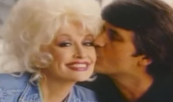 Dolly-Parton-Her-Husband-Carl-Dean-Rare-pics-e1457884694159