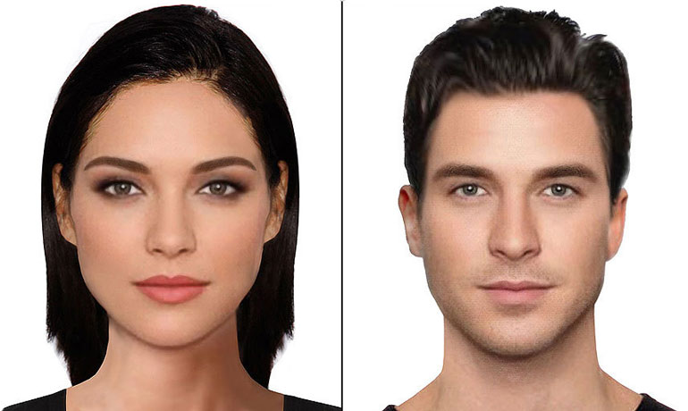 Here's-What-The-Most-Beautiful-Man-and-Woman-Look-Like-According-to-Science-1