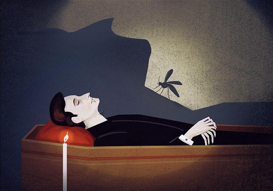 Illustration-Marco-Melgrati-574f4b7d1dbbf__880