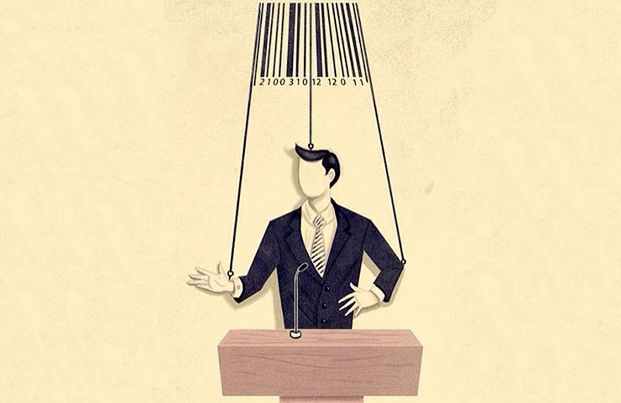 Illustration-Marco-Melgrati-574fe8881ef17__880