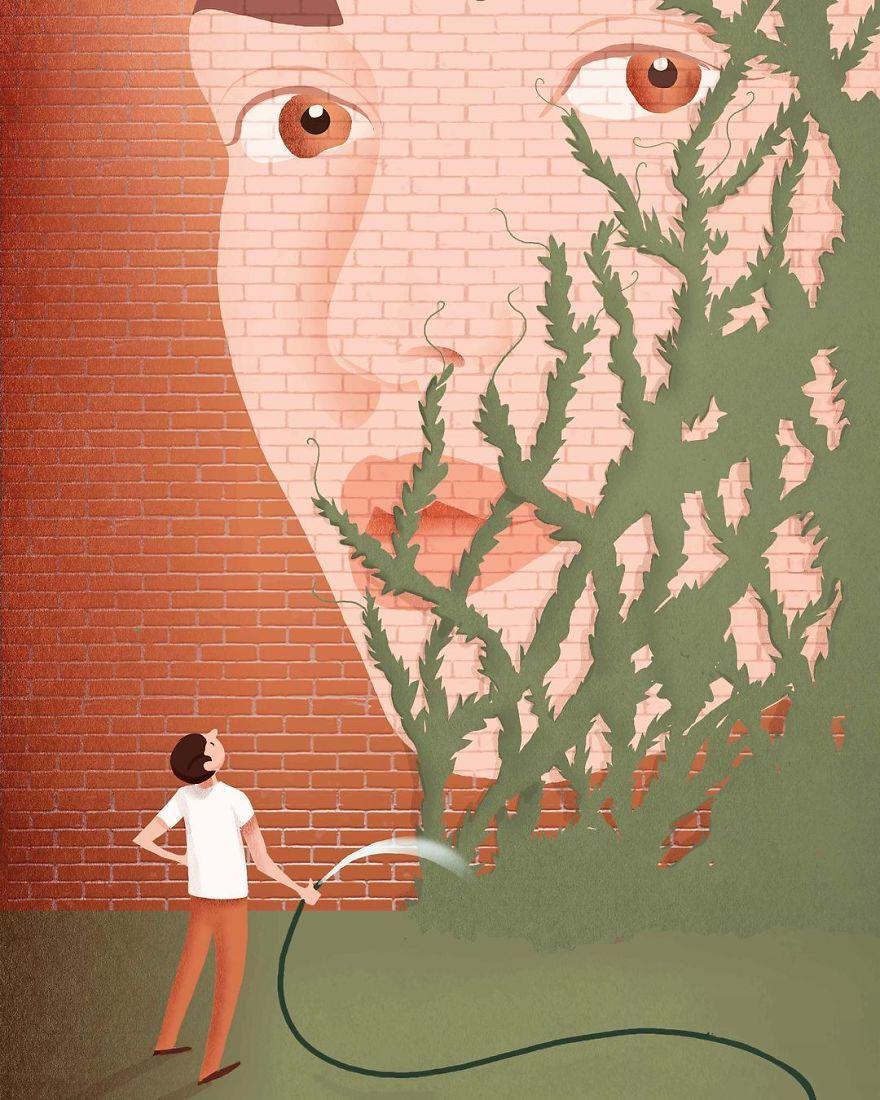 Illustration-Marco-Melgrati-574ff5e420673__880