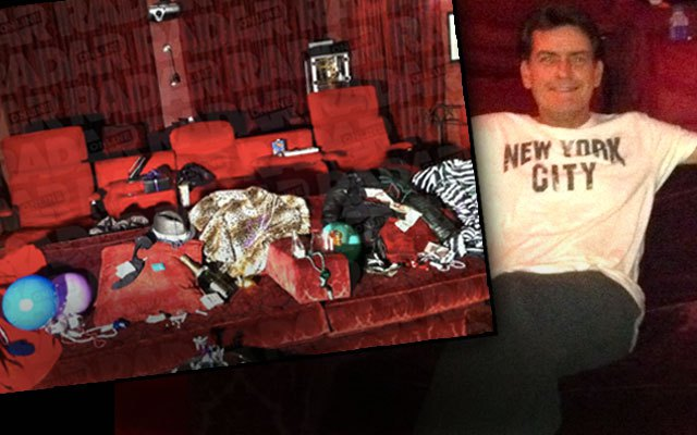 charlie-sheen-sex-den-hiv-photos
