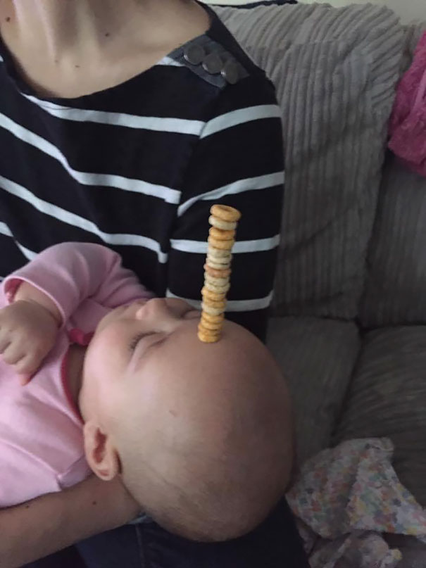 cheerio-challenge-dads-stack-cheerios-babies-funny-competition-9-5765190965f0c__605 - Copy