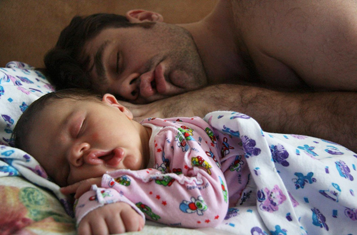 fathers-day-baby-photography-33-5763be36df25f__700