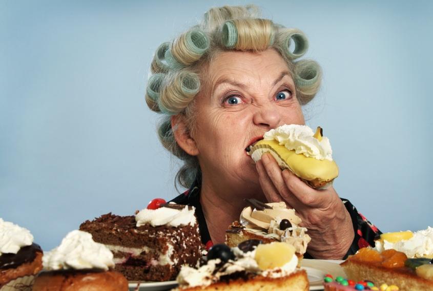 image-woman-sugar-addiction