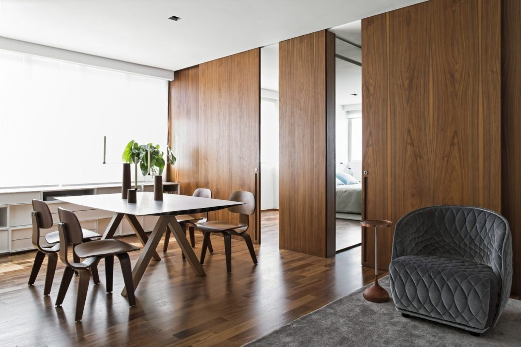 modern apartment (11)