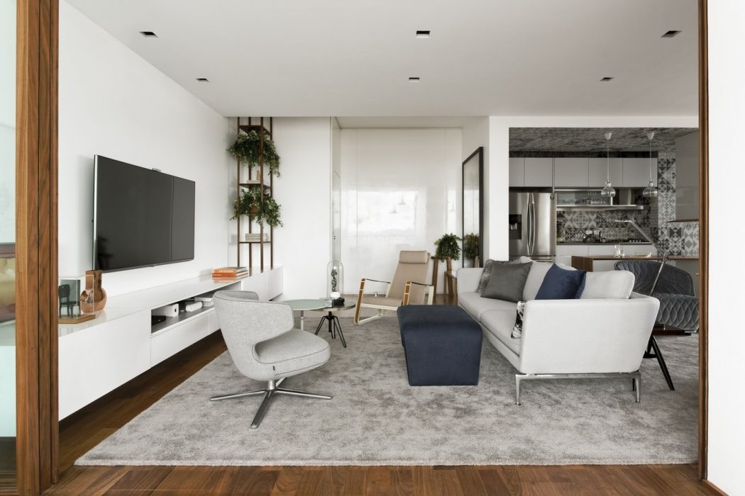 modern apartment (3)