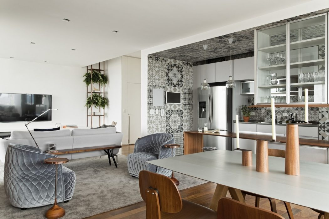 modern apartment (4)