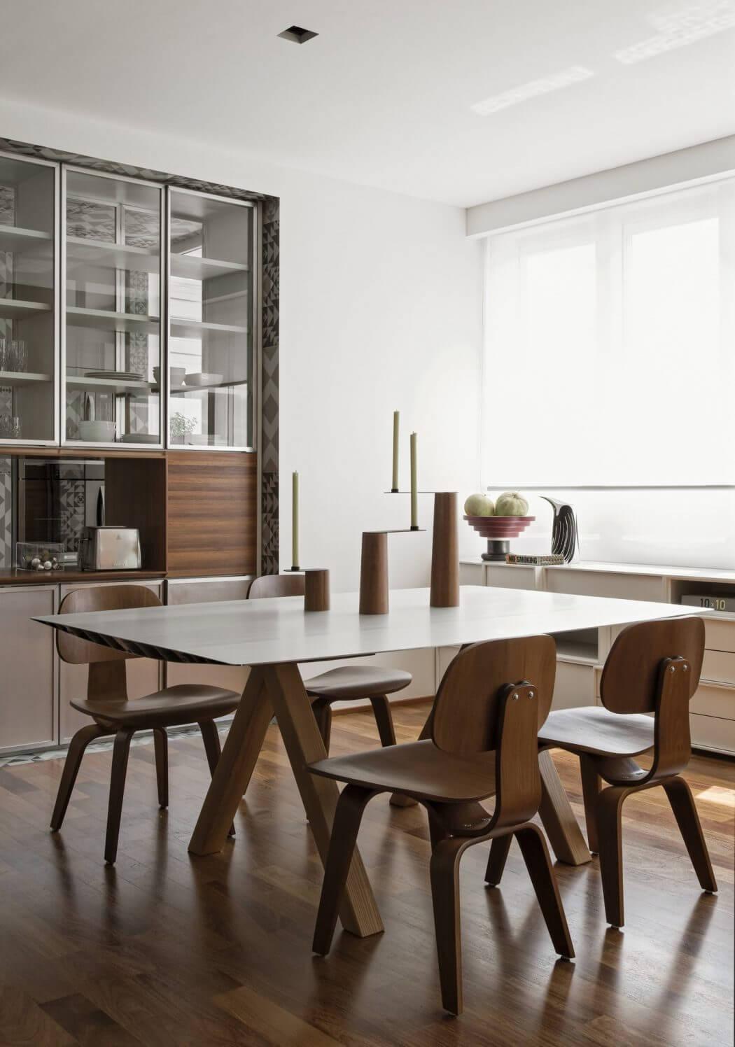 modern apartment (7)