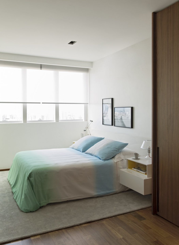 modern apartment (8)