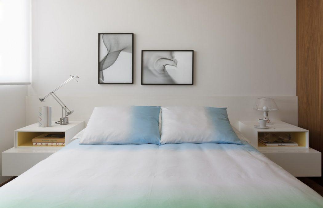 modern apartment (9)