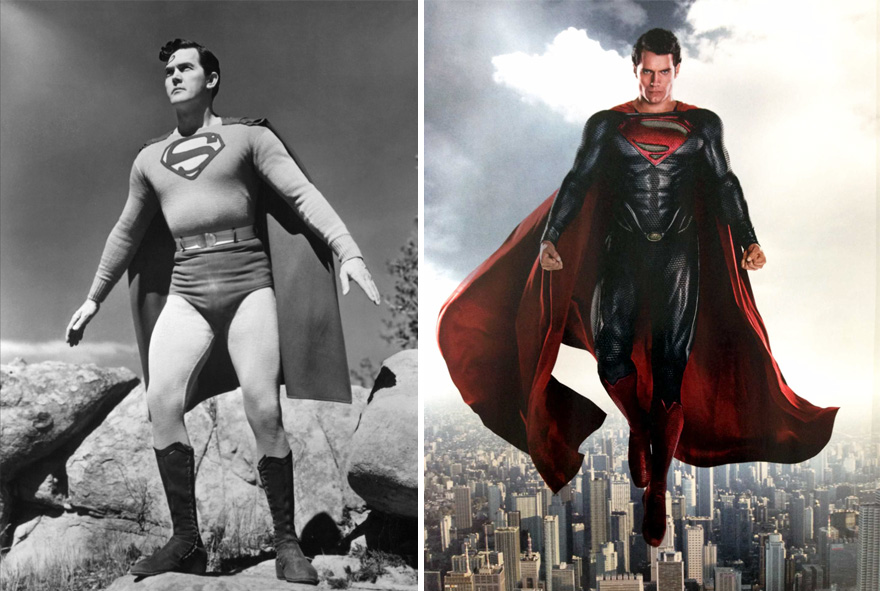 movie-superheroes-then-and-now-1-5751507b9d1b5__880