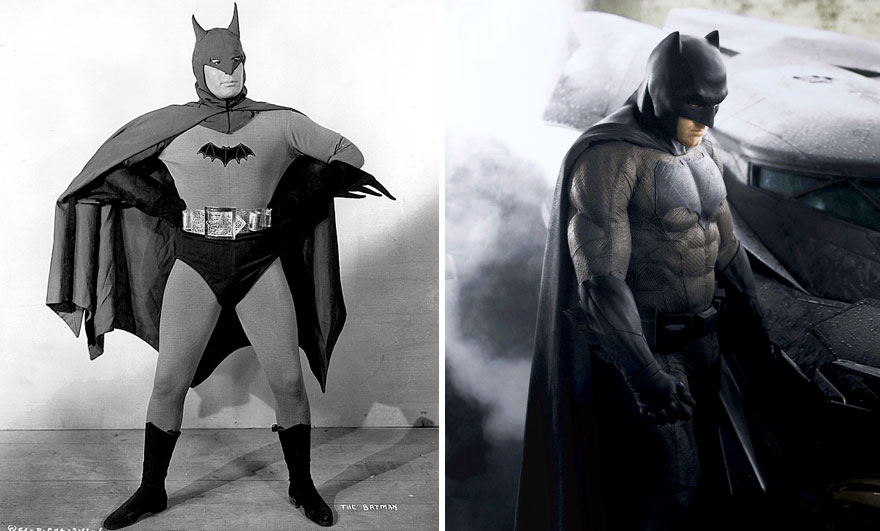 movie-superheroes-then-and-now-19-575175b411a60__880