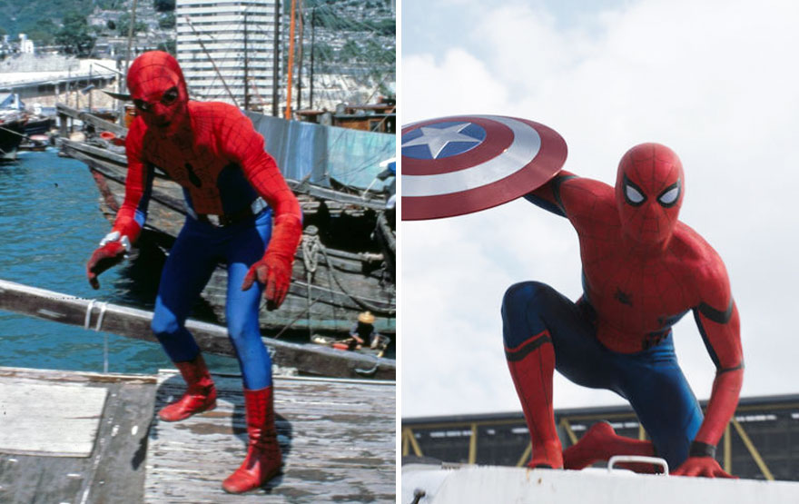 movie-superheroes-then-and-now-27-575190b314625__880