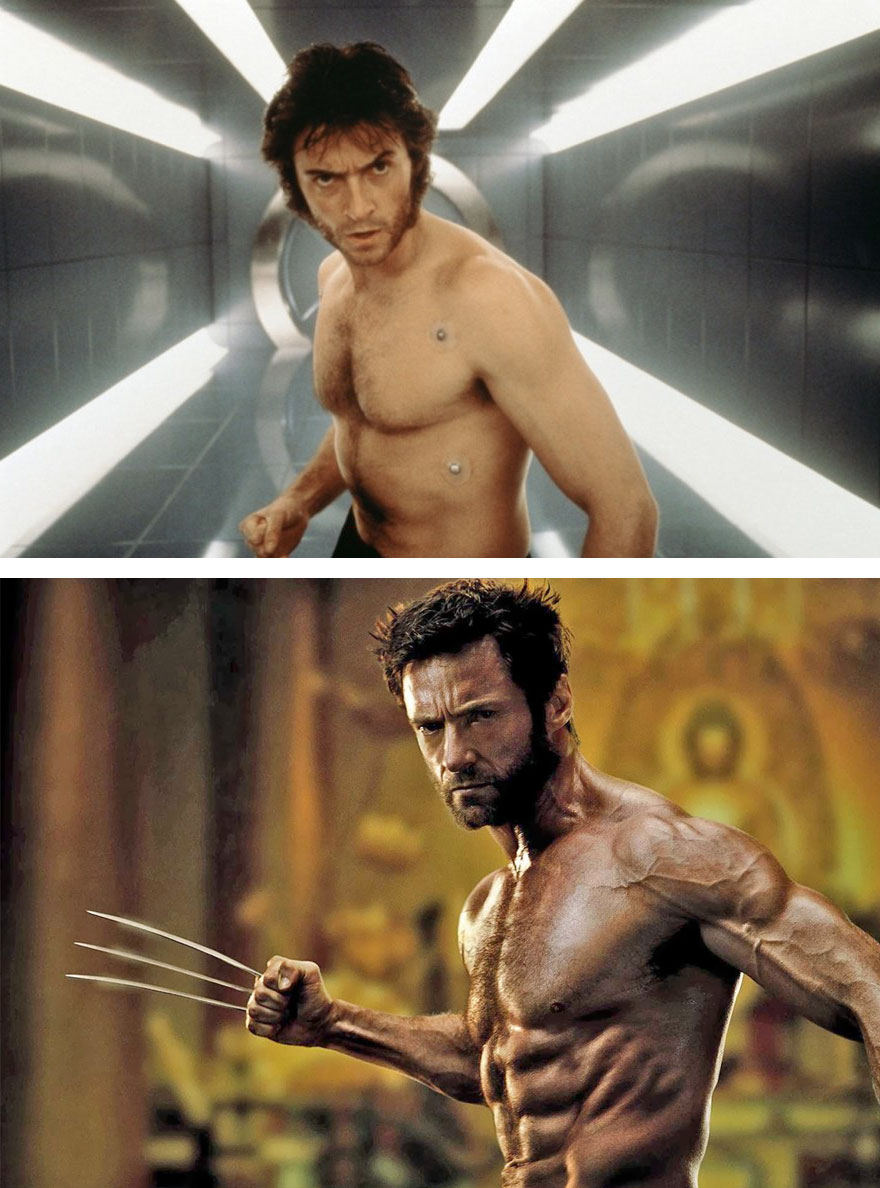 movie-superheroes-then-and-now-575161bf56bfa__880 (1)