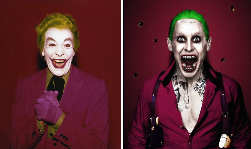 movie-superheroes-then-and-now-57516581a3db2__880