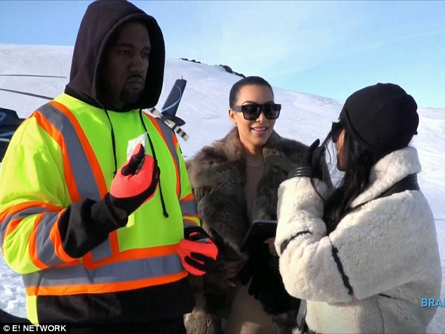 3626ABF600000578-3684851-Video_priority_Kim_prioritised_Kanye_s_music_video_but_ended_up_-m-14_1468251929036