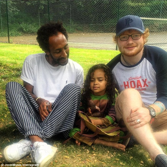 36A5208400000578-3711288-Ed_Sheeran_has_sparked_marriage_rumours_after_being_spotted_with-a-29_1469643537442