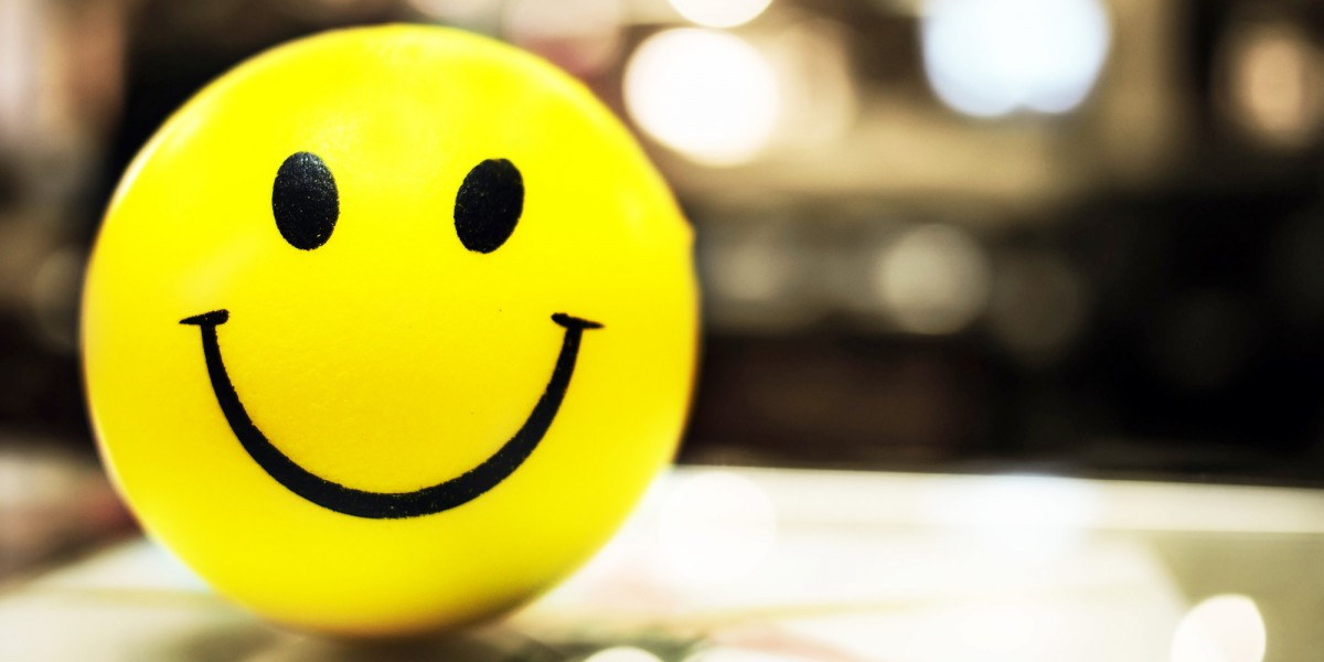 Happy-Smiling-Face-Positive-Mental-Attitude