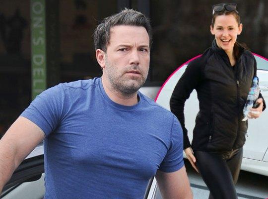 jennifer-garner-ben-affleck-body-diet-exercise-routine-pp