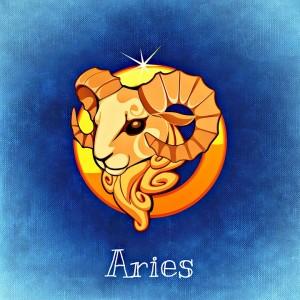 aries-759382_960_720