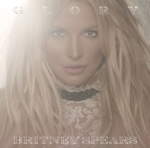 britney-spears-glory-cover