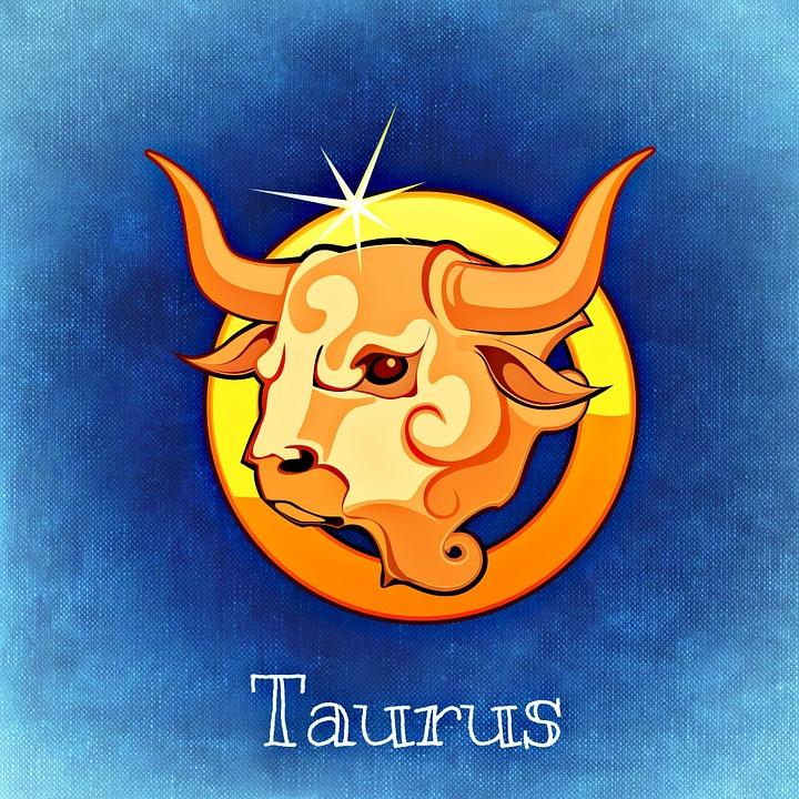 taurus-759381_960_720