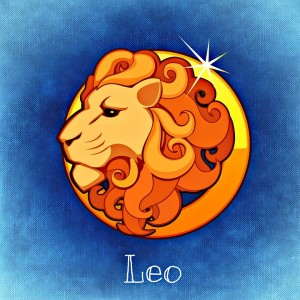 lion-759374_960_720