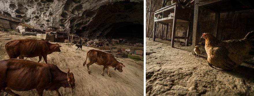 miao-room-cave-village-china-2