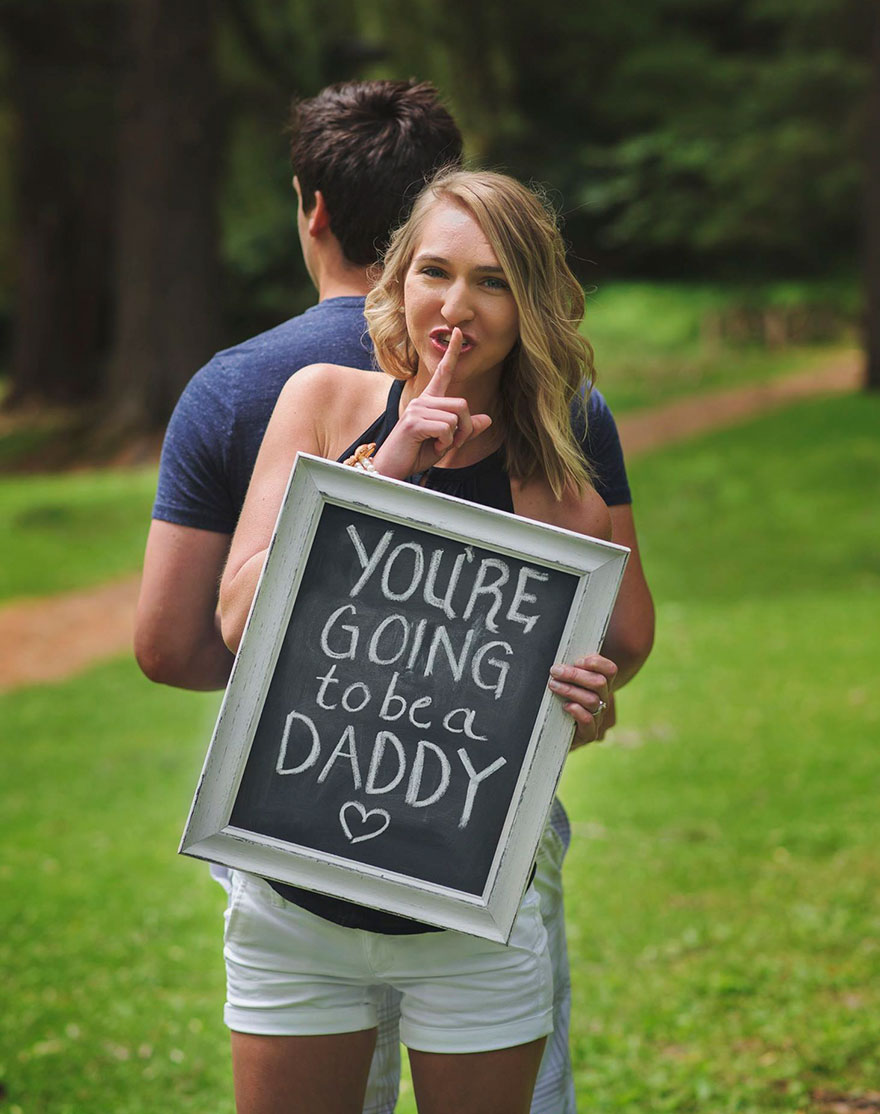pregnancy-announcement-surprise-photoshoot-brianne-dow-20