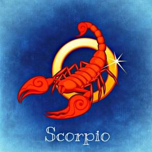 scorpio-759377_960_720
