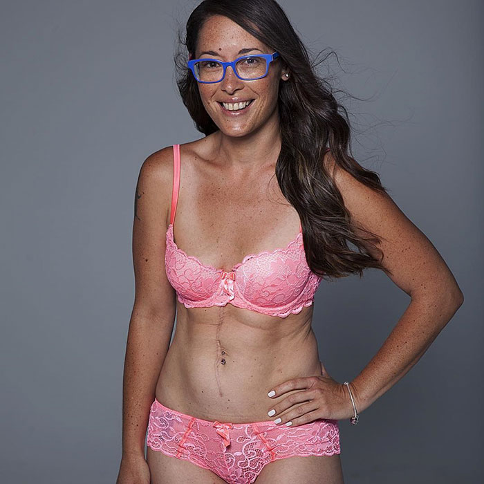 women-beauty-stereotypes-underneath-we-are-women-amy-herrman-13-57b46e147e286__700