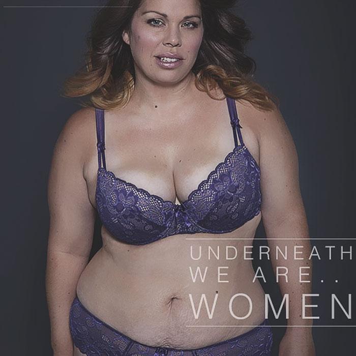 women-beauty-stereotypes-underneath-we-are-women-amy-herrman-7-57b46dfe112f7__700