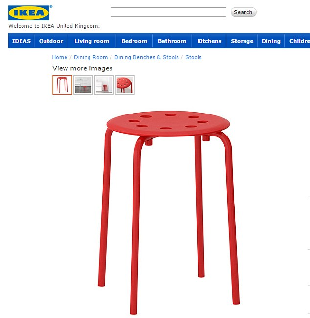 37D7A0EE00000578-3771246-Clive_bought_the_Marius_stool-m-24_1472836525971