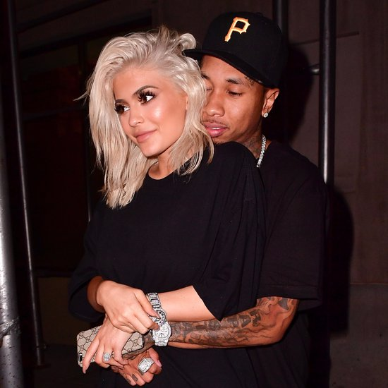 Kylie-Jenner-Tyga-Out-NYC-September-2016