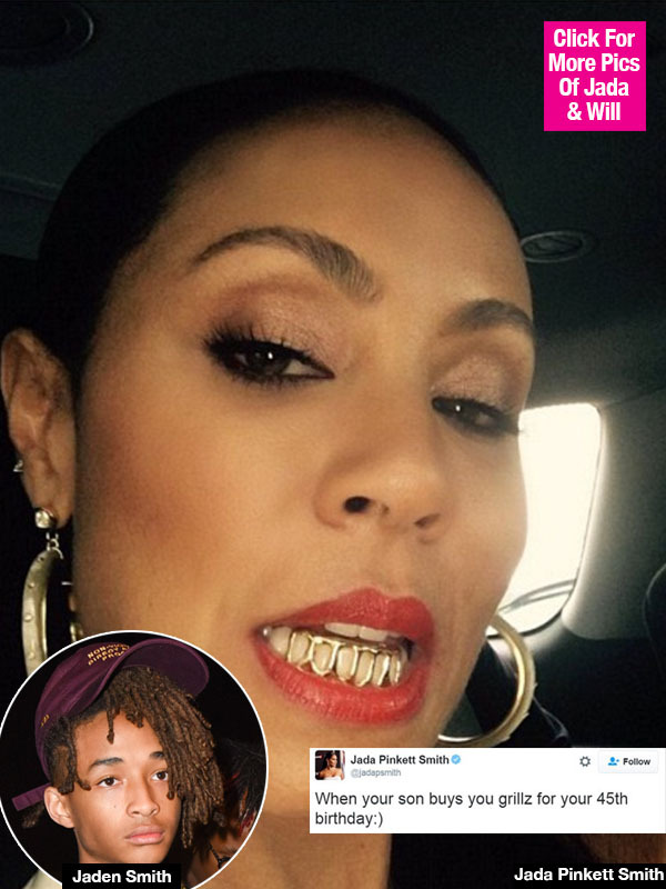 jada-pinkett-smith-grills-from-son-lead