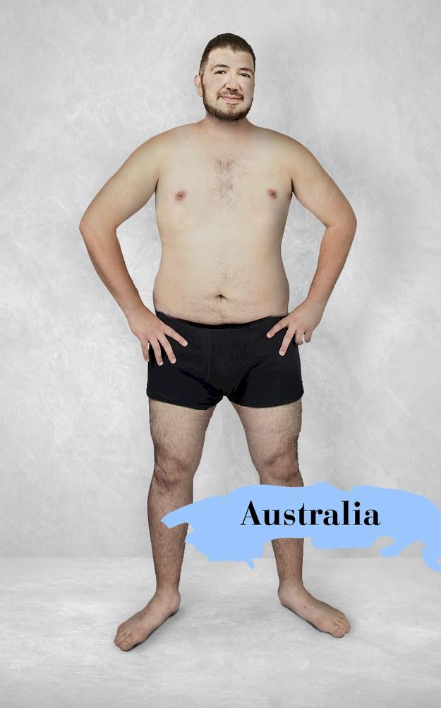 q-australia