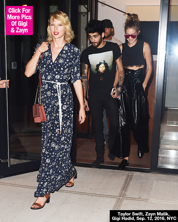 taylor-swift-zayn-malik-gigi-hadid-nyc-splash-lead