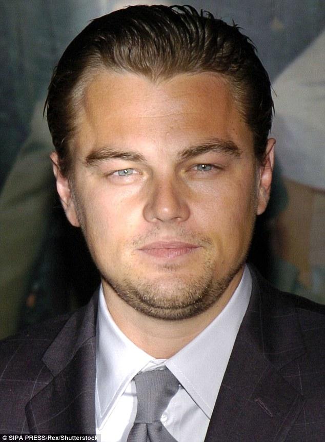 3920B99100000578-3842210-Leonardo_played_both_Jack_in_the_Titanic_and_Jay_Gatsby_leading_-m-52_1476686174370