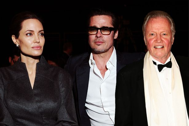 MAIN--Brad-Pitt-Angelina-Jolie-and-Jon-Voight