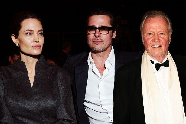 MAIN--Brad-Pitt-Angelina-Jolie-and-Jon-Voight