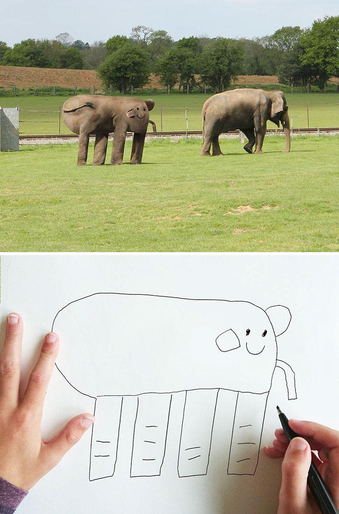 kid-drawings-things-i-have-drawn-dom-11-580dfb65bfcd5__700
