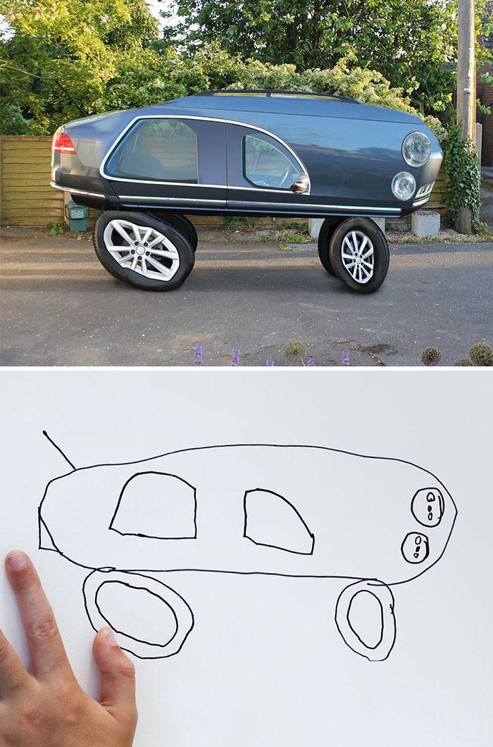 kid-drawings-things-i-have-drawn-dom-20-580dfb82c0c04__700