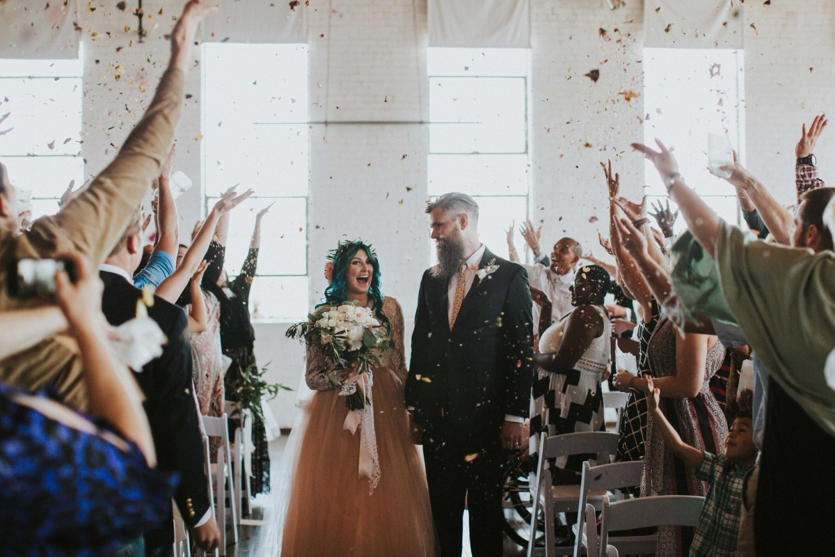 lovestoriesbyhalieandalec-jaquie-and-andy-married-506