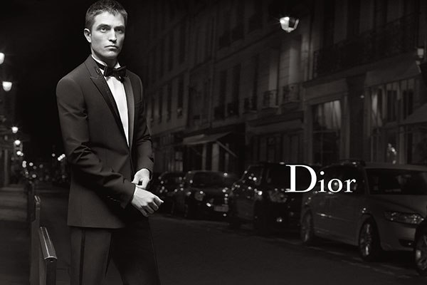 robert-pattinson-dior-11