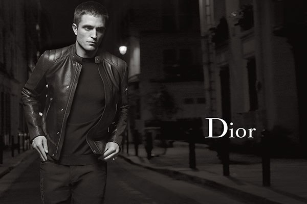 robert-pattinson-dior-21