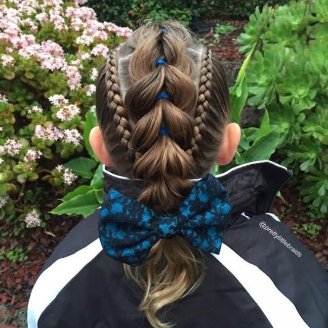10-pretty-little-braids
