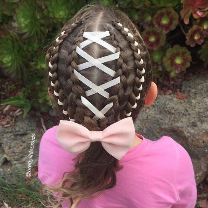 01-pretty-little-braids