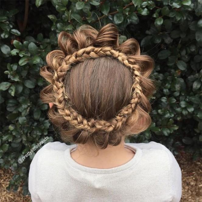02-pretty-little-braids