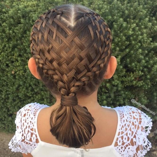03-pretty-little-braids